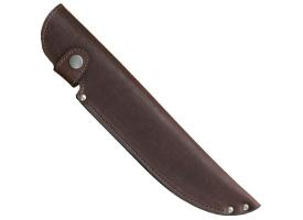 Ножны европейские элитные, длина клинка — 15 см 1