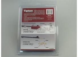 Ловушка Tipton Flannel Patches для сбора использованных патчей