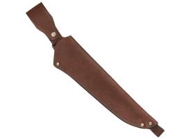 Ножны финские, длина 23 см