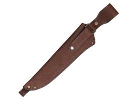 Ножны финские, длина 23 см 1
