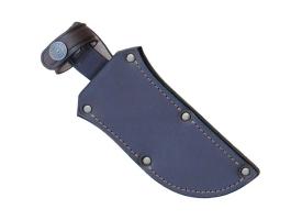 Ножны Германские, длина клинка — 23 см 1
