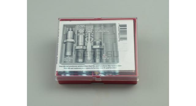 "Матрицы ""Lee"" для релоадинга / Под 7.62х54-мм (Мосина,СВД,СКС,АВТ) [мт-186]"