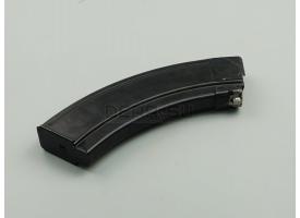 Магазин от АК-47 для Вепрь-К/КМ (ВПО-133/136) и Сайга-МК