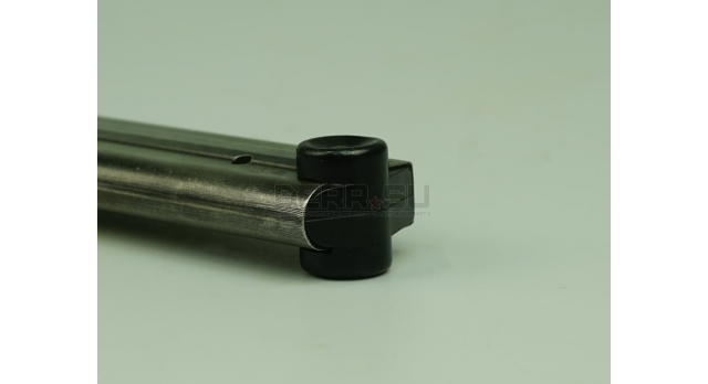 Магазин для пистолета Люгер Р-08 (Парабеллум) / На 8 патронов оригинал склад [пар-25]