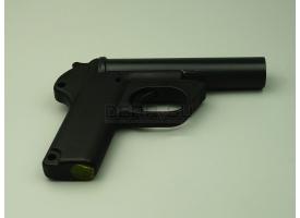 Ракетница сигнальная Heckler & Koch P2A1 Zub