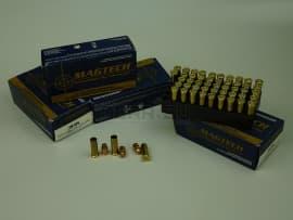 2088 Комплект 9.1х29-мм (.38 Spec) пуля с капсюлированной гильзой