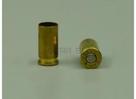 Гильзы 7.65х17-мм (.32 ACP, Auto)