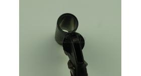 Ракетница СП-81