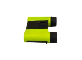 Бинокль Levenhuk Rainbow 8x25 Lime 1
