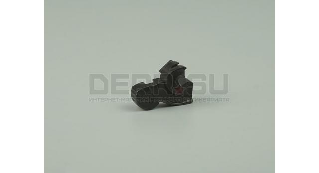 Курок для пистолета ПМ [пм-71] Черный