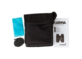 Бинокль Levenhuk Karma 10x32 1