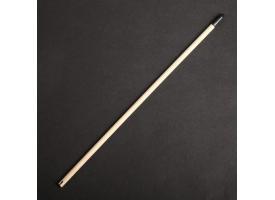 """Стрела для лука деревянного """"Спортивный"""", массив сосны, 40 см"""