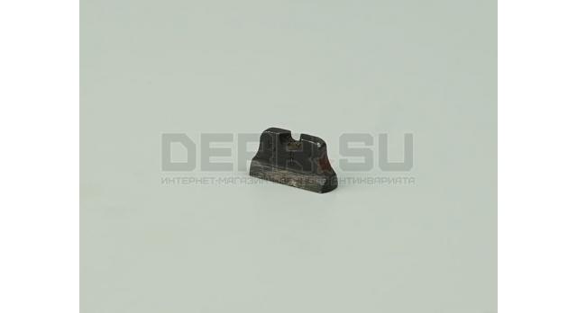 Целик для пистолета ТТ [тт-4] с клеймом Звезда