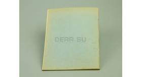 Книга «Приказ Министра обороны СССР номер 100 от 10 апреля 1978 г»