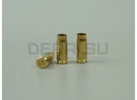 Гильзы 7.62х25-мм (для ТТ,ППШ,ППС)