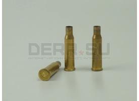 Гильзы 7.62х54-мм (для Мосина) новые с целым капсюлем