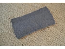 26609 Стальная вата для полировки и воронения изделий из дерева, стекла и металла