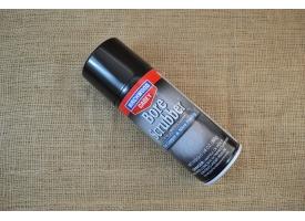 Средство Birchwood для чистки любых загрязнений ствола