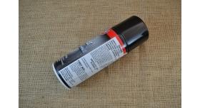 Средство Birchwood для чистки любых загрязнений ствола/Birchwood Bore Scrubber аэрозоль объем 296 мл [мт-963]