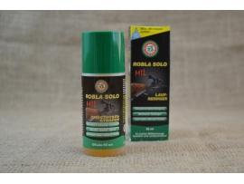 26622 Средство для чистки ствола Ballistol