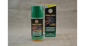 Средство для чистки ствола Ballistol/ Robla Solo MIL в масленке, объем 65 мл [мт-967]