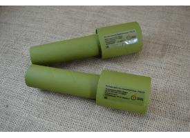 Страйкбольная ручная граната РГД-33