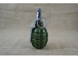 26825 Шумовая имитационная граната Ф1 (ЗЕВС)