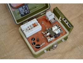 26831 Газосигнализатор автоматический ГСА-13