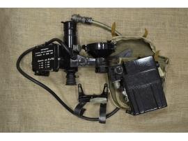 26902 Прицел ночного видения НСП-2 (ночной стрелковый прицел)