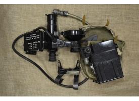 Прицел ночного видения НСП-2 (ночной стрелковый прицел) [по-4]