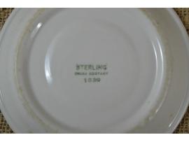 26984 Блюдце