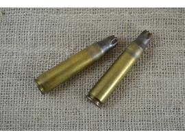 27083 Холостой патрон 12.7х99-мм НАТО для Browning M1921