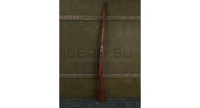 Ложе для винтовки Мосина [вм-97] царского образца