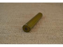 28382 ММГ патрона 9.1х93-мм ПФАМ к бесшумному гранатомету-карабину ДМ (