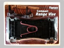 2976 Станок для чистки оружия Tipton Compact Range Vise