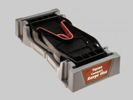 2978 Станок для чистки оружия Tipton Compact Range Vise