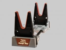 2979 Станок для чистки оружия Tipton Compact Range Vise
