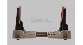 Станок для чистки оружия Tipton Compact Range Vise