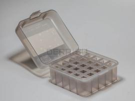 3011 Коробка для 25 патронов к гладкоствольному оружию