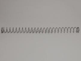 3018 Возвратная пружина для АПС