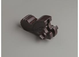 Курок для АПС / Оригинал красный склад [апс-53]