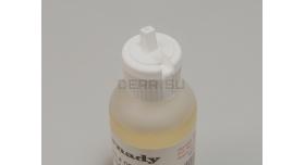 Смазка Hornady для сайзинга Case Sizing Lube / Оригинал жидкая [мт-456]