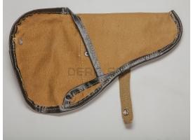 Кобура для ракетницы СП-81 / Оригинал поясная ткань новая [сн-66]