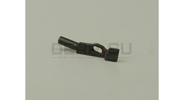 Разобщитель для пистолета ТТ [тт-115] С клеймом Звезда склад