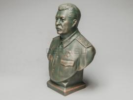 3190 Бюст «Иосиф Сталин»