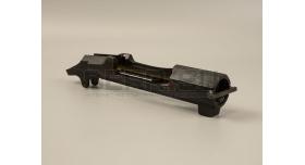 Ствольная коробка винтовки Мосина (ММГ) Образца 1915 года [вм-68]
