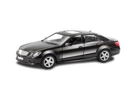 Машина Ideal 1:64 Mercedes-Benz E63 AMG