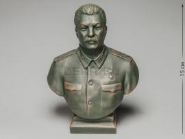 3309 Бюст «Иосиф Сталин»