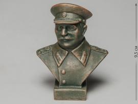 3310 Бюст «Иосиф Сталин»