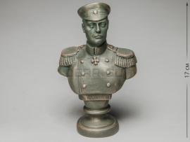 3312 Бюст «Адмирал Павел Нахимов»